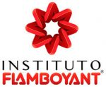 Instituto Flamboyant
