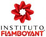 Instituto Flamboyant