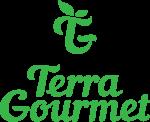 Logo_TerraGourmet
