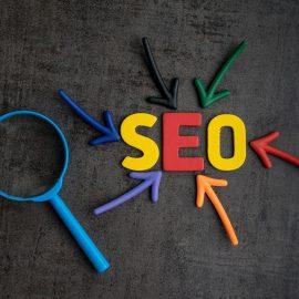 Estratégias de conteúdo e SEO aumentam a visibilidade da sua marca