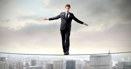 Sua empresa tem um manual de crises?