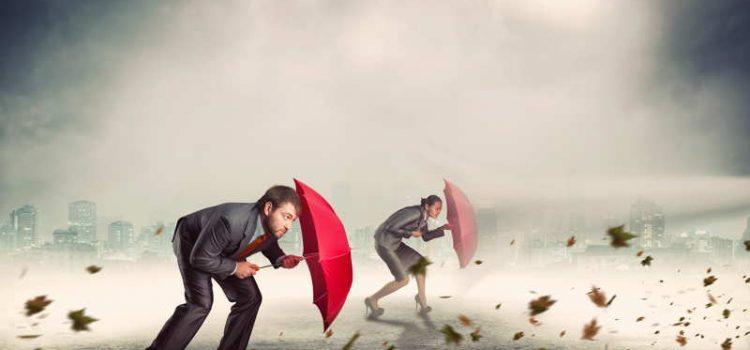 Seu negócio já sobreviveu a outras crises?